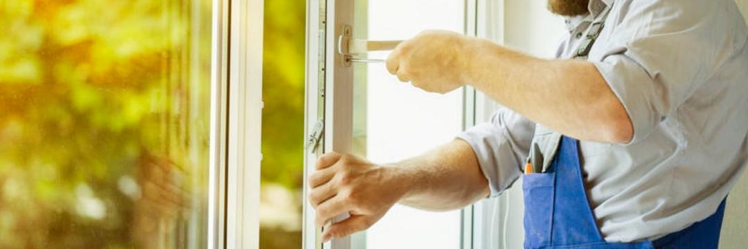 Pimapen Pencerenizi açma, kapatma veya kilitlemede zorluk